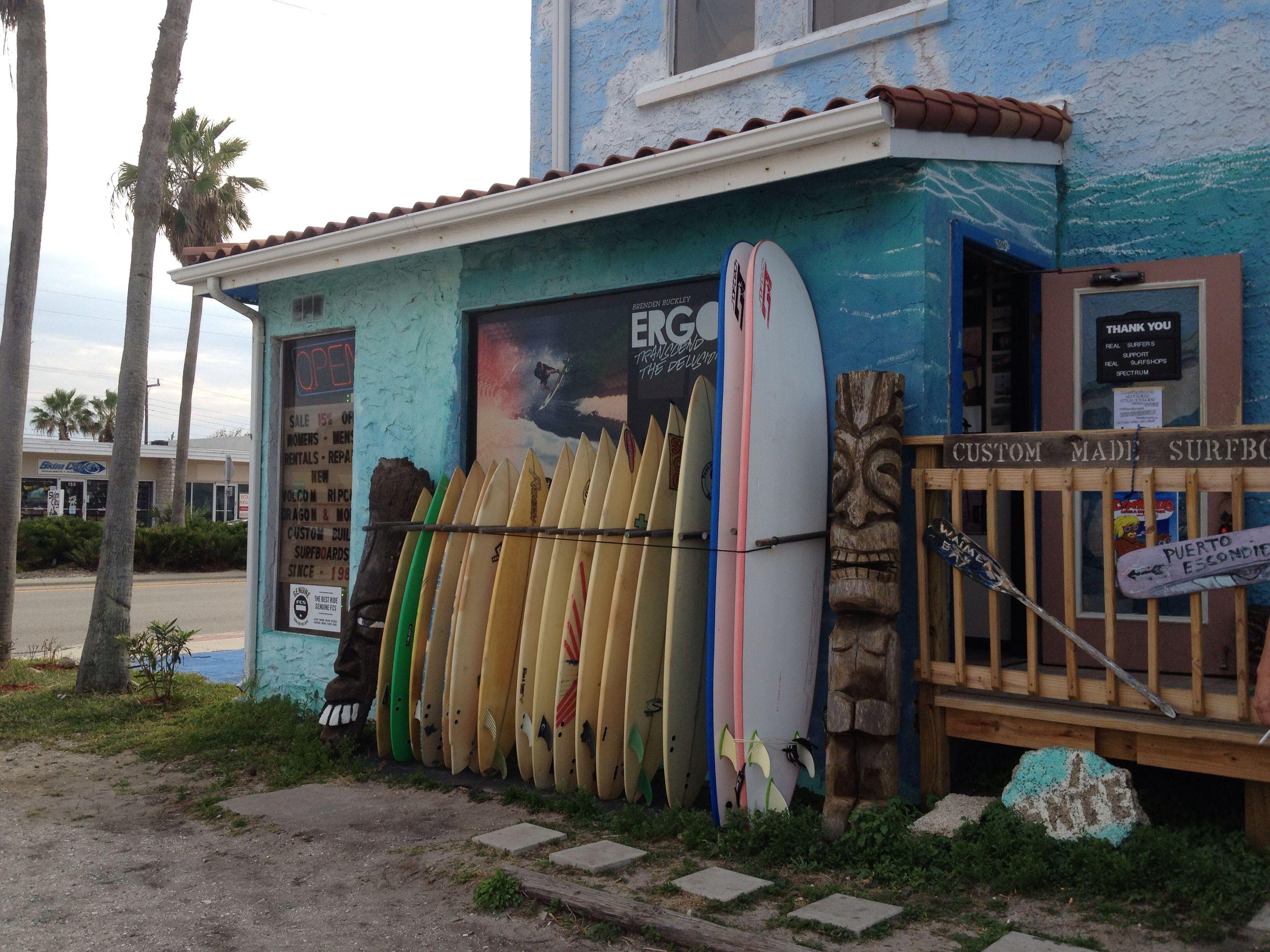 Pin By Zoe O Malley On Seasides Melbourne Beach Florida Melbourne Florida Brevard County Florida