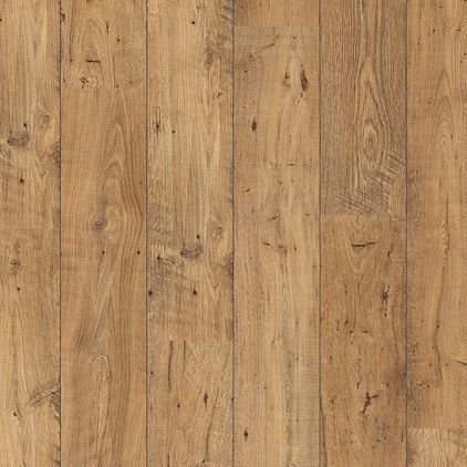 Find Your Next Quick Step Floor Laminate Wood And Vinyl Floors