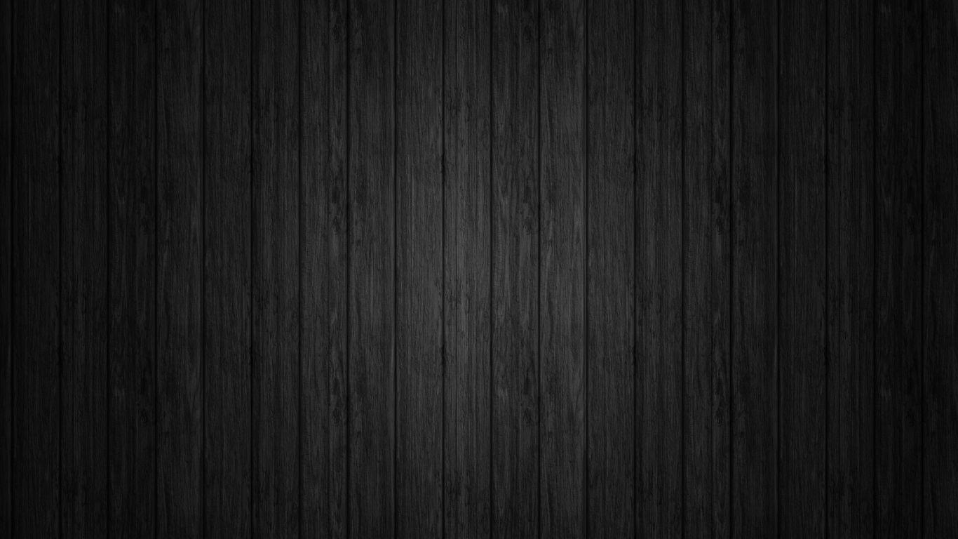 Laptop 1366x768 Abstract Wallpapers Desktop Backgrounds Hd Black Background Wallpaper Black Hd Wallpaper Background Hd Wallpaper