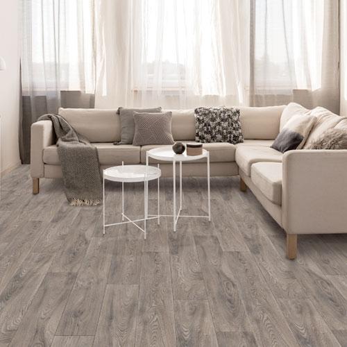 Flooring & Rugs at Menards® (With images) Floor rugs