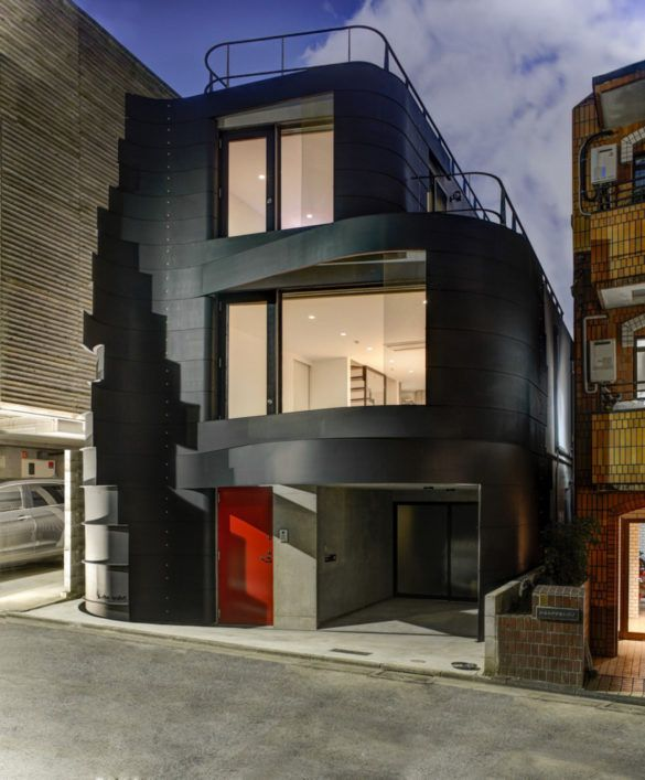 house also best architecture images in contemporary rh pinterest