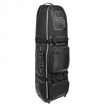 Ogio Mammoth Golf Travel Bag