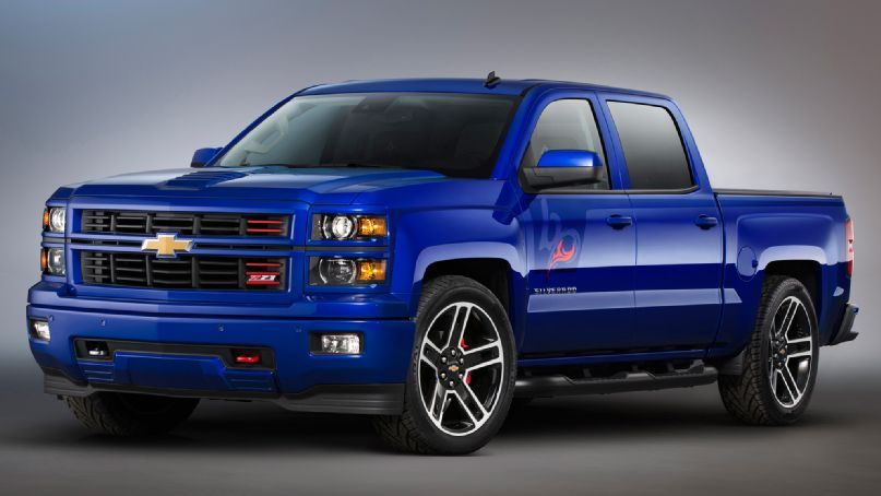 2015 chevy silverado ss google search omg i want. Black Bedroom Furniture Sets. Home Design Ideas