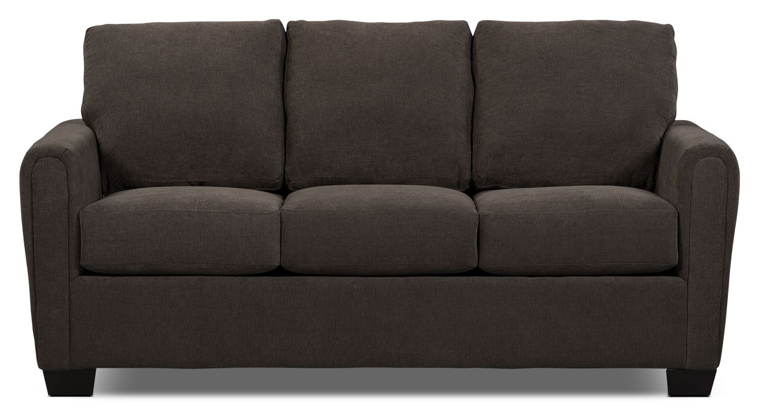 Sofa Bed With Memory Foam