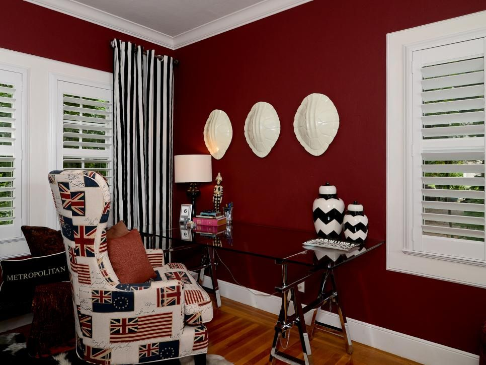 living room decorating ideas red and black%0A Room