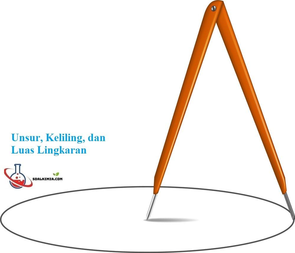Soal Dan Jawaban Adobe Illustrator