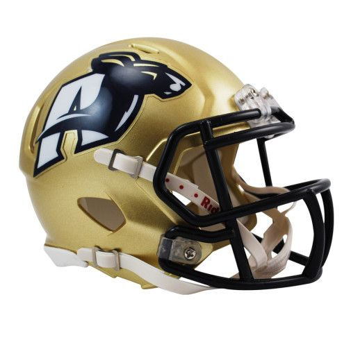 86808854 Show your Team Pride with a NCAA Mini Speed Football Helmet ...