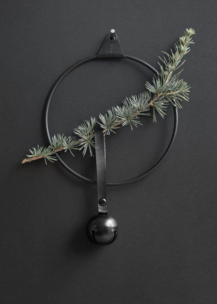 weihnachtliche shopneuheiten + verlosungsgewinner - Wunderschön gemacht