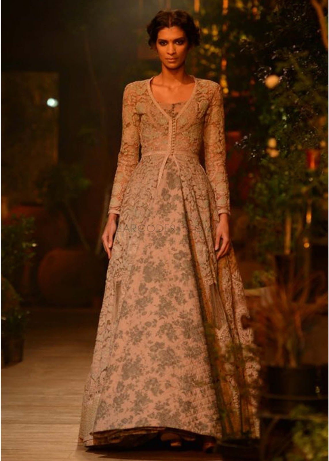 Sabyasachi Suits Collection 2013 | www.imgkid.com - The ... Sabyasachi Anarkali Suits Collection 2013