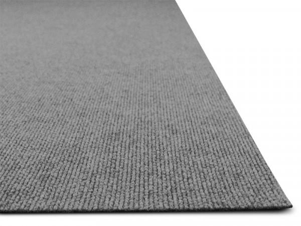 Messeteppich Auf Mass Floordirekt De In 2020 Teppich Kaufen Teppich Rasenteppich