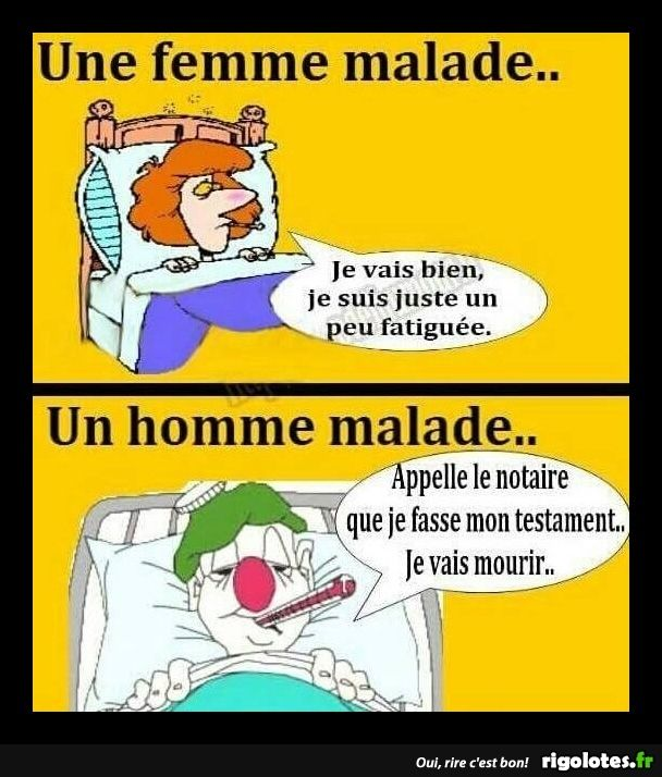 blague drole notaire