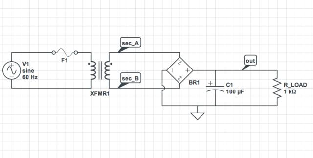 CircuitLab lets you create, test, and share schematics in your ... on bad strategy, bad balloons, bad human, bad mouse, bad pig, bad animal, bad snake, bad pirates, bad hippo, bad ape, bad cancer, bad raccoon, bad zoo, bad elephant, bad bear, bad bat, bad gorilla, bad fox, bad panda, bad horse,
