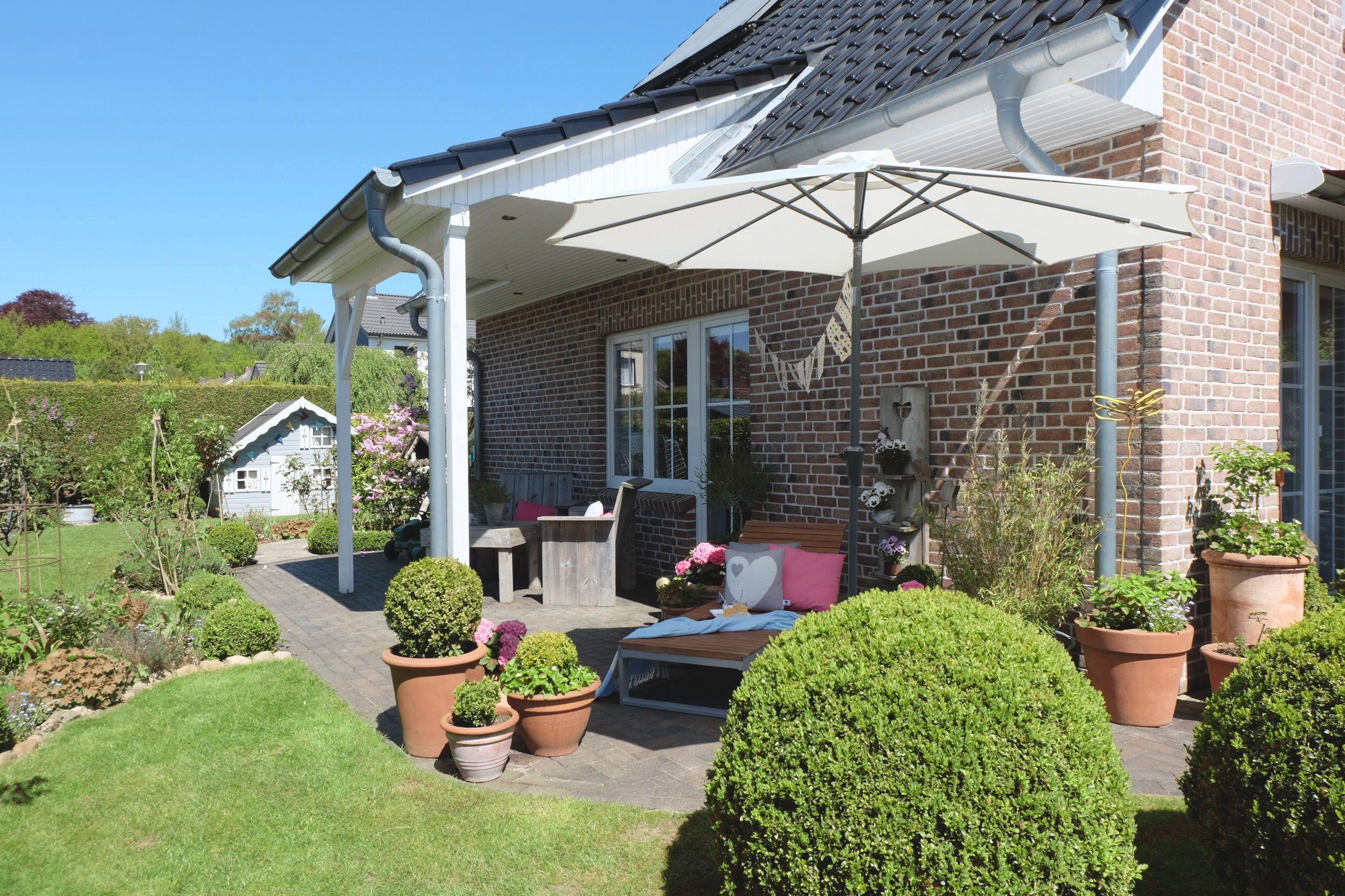 Werbung Den Garten Fit Fur Den Fruhling Machen 10 Schritte Zum Fruhling Gartengestaltung Cottage Garten Garten Deko