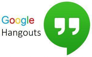 Hangouts Login - Google Hangouts account | Adidas Shoes - Buy New