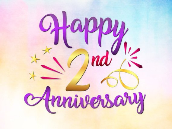 Happy 2nd Anniversary Svg Files For Cricut Second Two Year Letter 9th Anniversary Happy 10th Anniversary Copper Wedding,Types Of Hamsters Breed