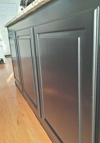 Super Diy Kitchen Cabinets Doors Raised Panel 30+ Ideas # ...