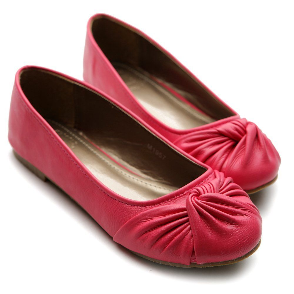 8cd053dd5312 Comfortable and stylish LDS Sister Missionary Shoes