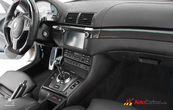 Bmw E46 M3 Interior Parts Blogobovsem Com