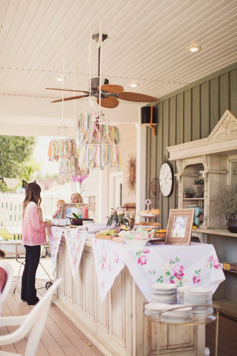 bridal shower 101 everything you need to know about hosting etiquette party planning gifts and more