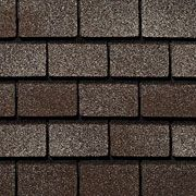 Best Gaf Lifetime Grand Slate™ Middlebury Brown Roofing 400 x 300