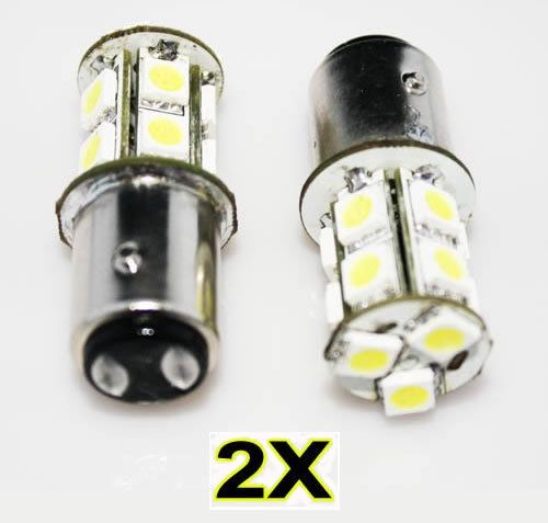Sponsored Ebay Rv Lighting 921 Push In Bulbs 12 Volt Popular For Ceiling Lights 10 Pk In 2020 Rv Lighting Ceiling Lights Bulb