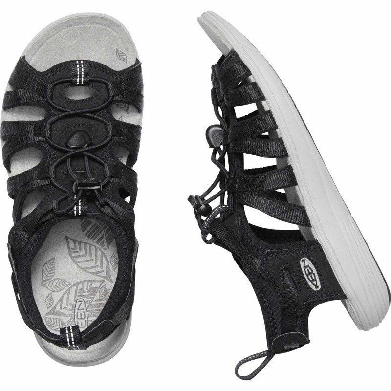 Sandaly Damskie Keen Damaya Lattice Cena Opinie Keen Mmsport Pl Sport Shoes Sneakers Shoes