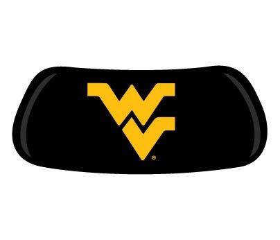 West Virginia Original EyeBlack