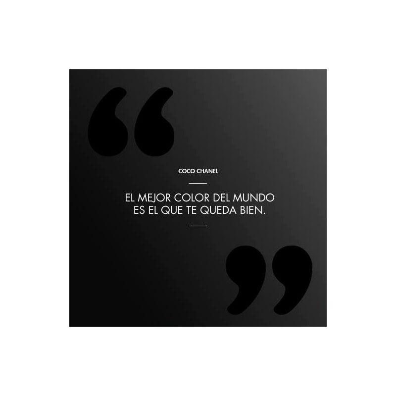 Coco Chanel En 12 Frases Legendarias Que Toda Glamourette