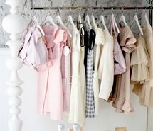 Inspiring picture dream, clothes, dress, dresses.