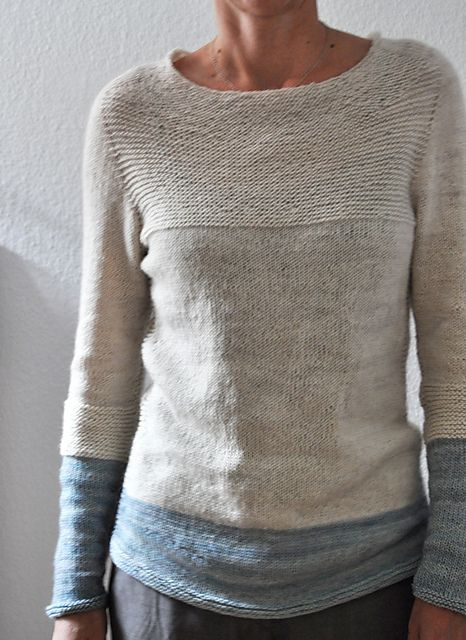 0be4d6e704e905 Textured above chest with saddle shoulders. Ravelry  Project Gallery for  Antler pattern by ANKESTRICK. 9e7f3cedf3e40378089cbe9afa194584 Hand Knitting  ...