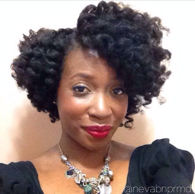 1000 Images About Short Amp Medium Natural Hair Styles On Pinterest Natural Hair Finger Black Girl Natural Hair Gorgeous Hair Medium Natural Hair Styles