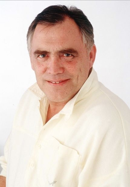 BILL TARMEY:     (1941 - 2012) -     ACTOR    (  CORONATION STREET )