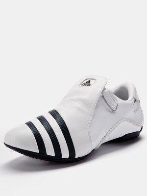 2feb06c1f8fa £33.50 adidas Mactelo Mens Trainers