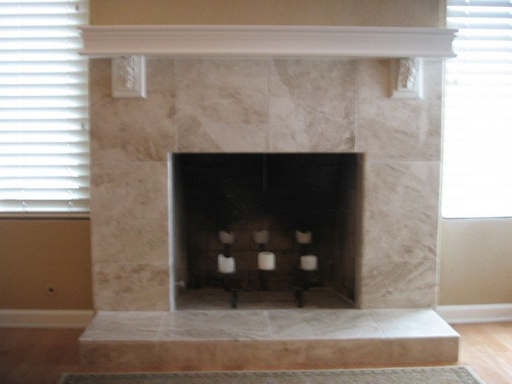marble fireplaces | PHOTO GALLERY, SAN DIEGO TILE CONTRACTOR copyright. - Marble Fireplaces PHOTO GALLERY, SAN DIEGO TILE CONTRACTOR