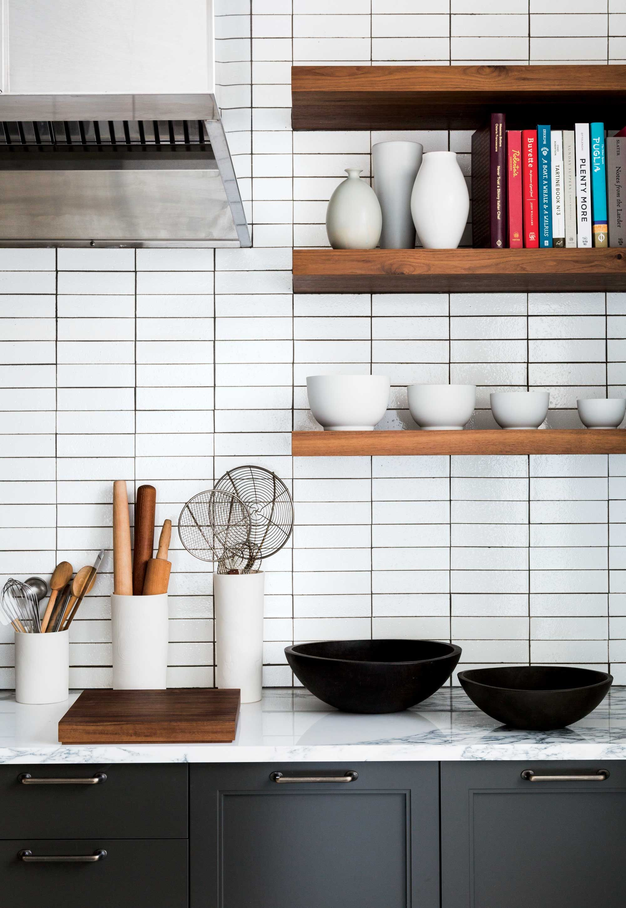 3 Kitchen Design Tips to Follow (and 3 Mistakes to Avoid) | Design ...