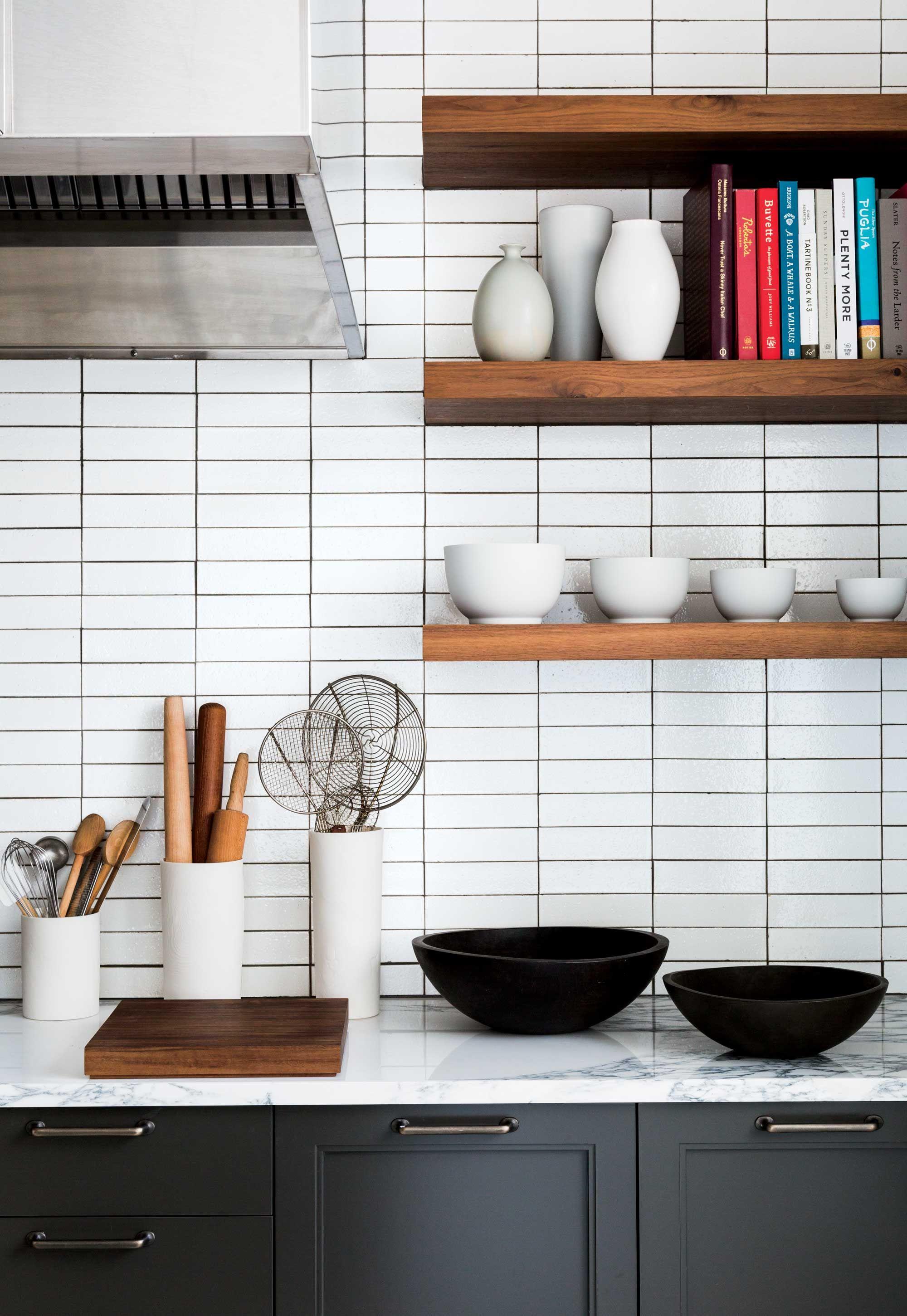 3 Kitchen Design Tips to Follow (and 3 Mistakes to Avoid) | Kitchen ...
