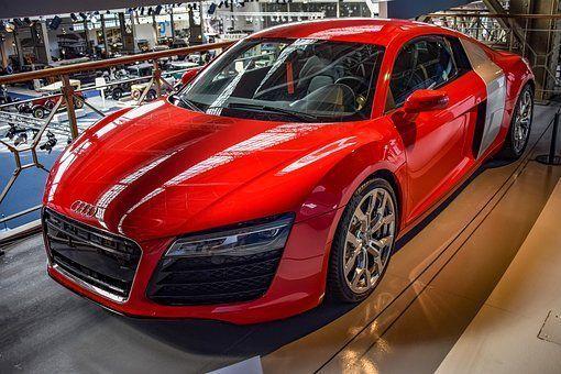 #Audi #R8, #Car,  Audi R8, Car, Sport, Supercar, Red #audir8 #Audi #R8, #Car,  Audi R8, Car, Sport, Supercar, Red #audir8