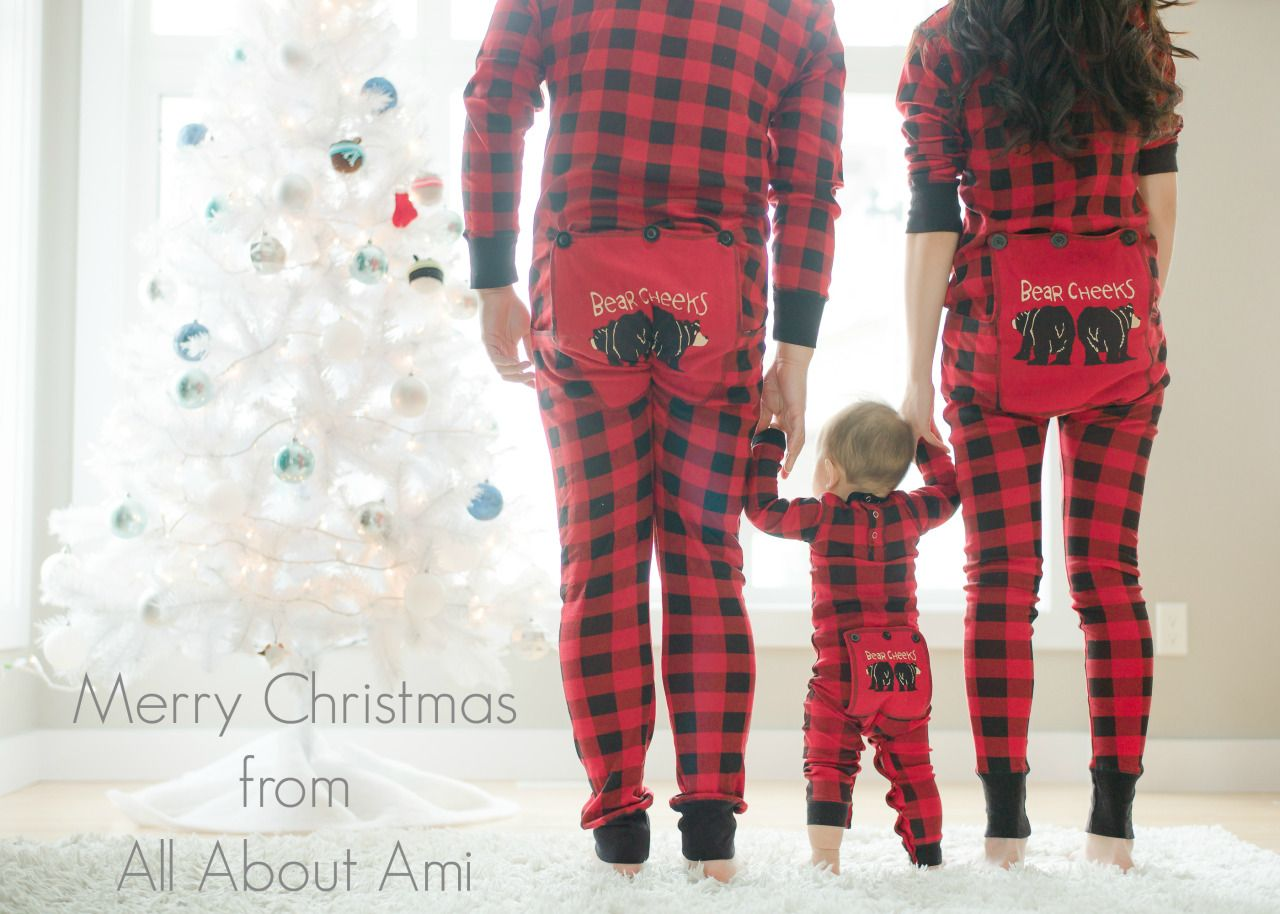 We wish everyone a very MERRY CHRISTMAS and pray... | All About ...