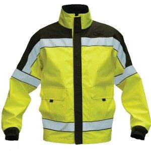 Gore Tex 3 In 1 Response Jacket Jackets Breathable Jacket Bomber Jacket