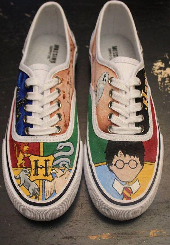 acd2f5f82c23 Harry Potter