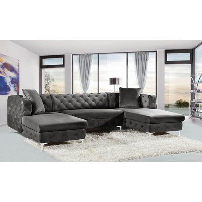 Incredible Home By Sean Catherine Lowe Chelsea Reversible Sleeper Dailytribune Chair Design For Home Dailytribuneorg
