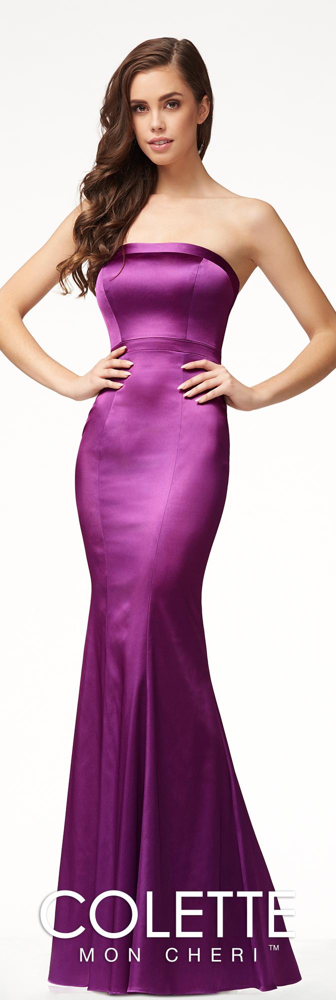 Hermosa Al Sur Diseñadores De Vestidos De Boda Africano Ornamento ...