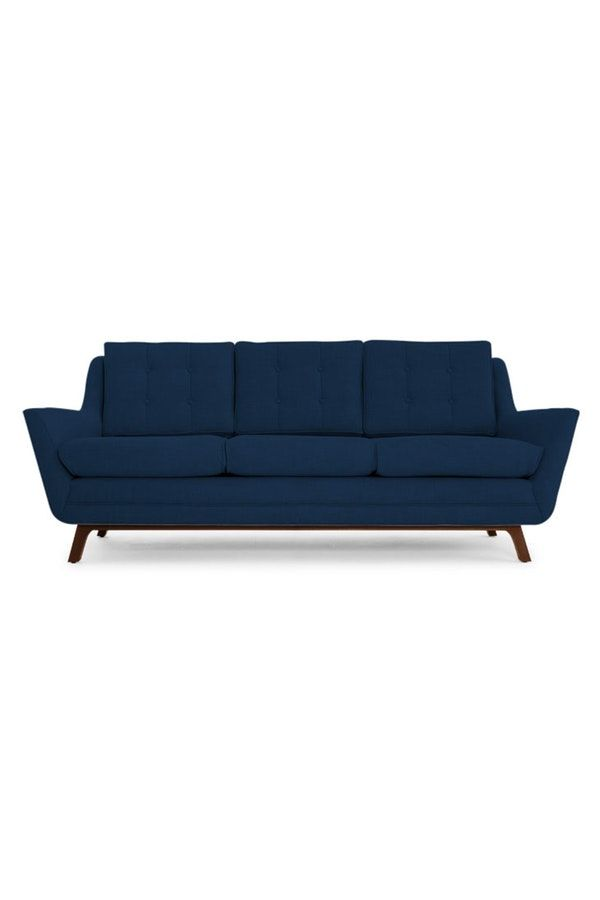 Eastwood Sofa | Products
