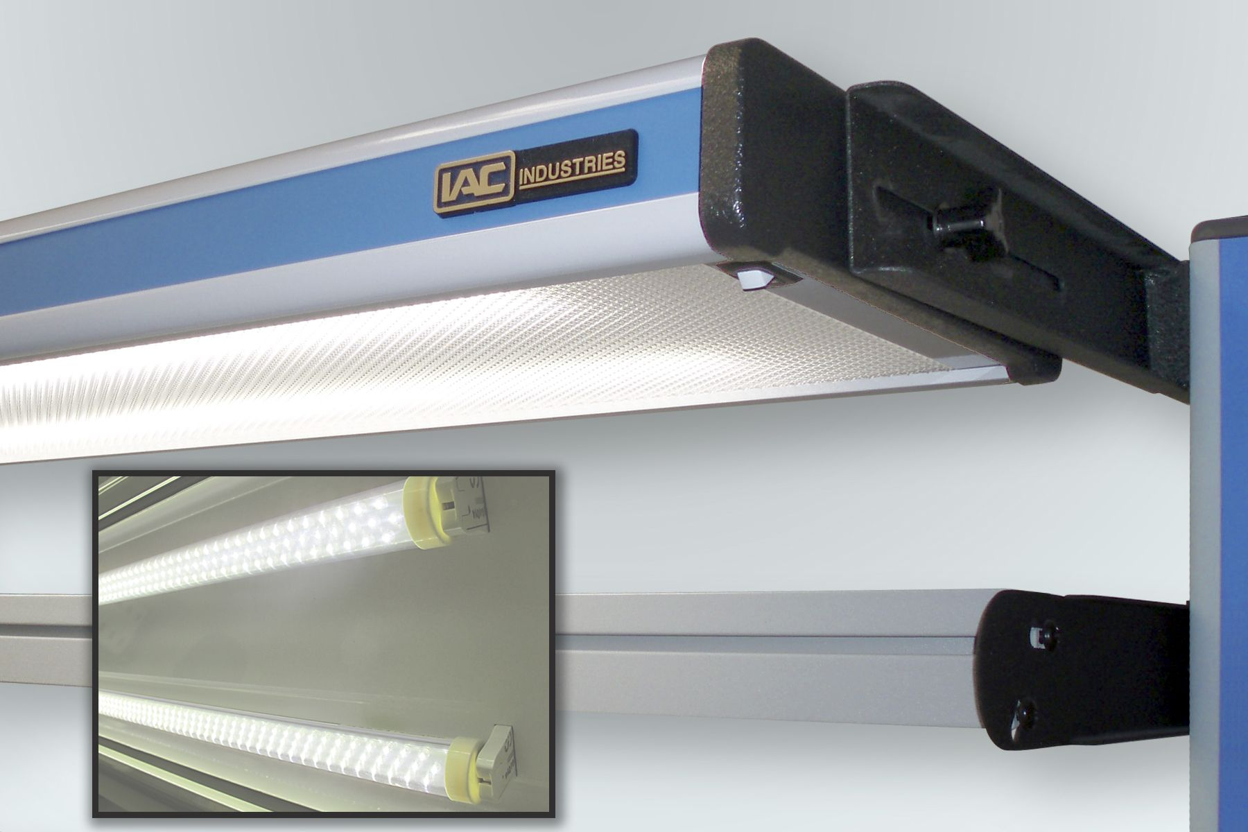 Pin By Scott Brown On Garage Workbench Light Led