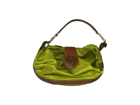 KENZO Sacs à main en tissu  Videdressing Kenzo, Vide Dressing, Fabric  Handbags, 6c292240a86