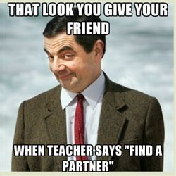 Ha Ha So True Funny Pictures Laugh Humor