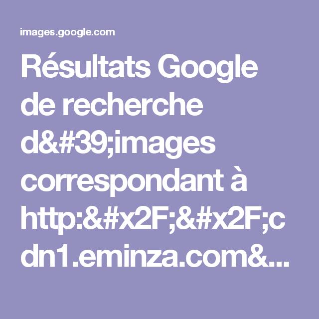 Résultats Google de recherche d\'images correspondant à http://cdn1 ...