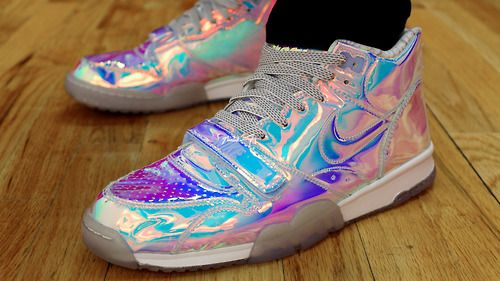 sports shoes 5764b 5c89b Hologram Nikes   SSS   Sneakers nike, Nike, Sneakers