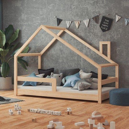 Photo of Wallenfels Kindermöbel einfach online bestellen