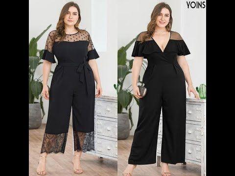 Photo of Moda Plus Size Primavera/ Verão 2019